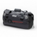 Givi WP400 Waterproof Cylinder 40 Lts