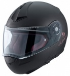 Schuberth C3 PRO Woman Matt Black