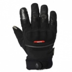 Richa City GTX glove - Black