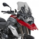 Givi D5108B  BMW R 1200 GS 2013 Sports Screen