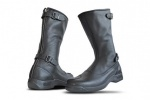Daytona Classic Old Timer Cowhide Boot