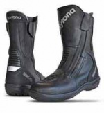 Daytona Road Star GTX Wide Fit Boots