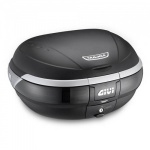 Givi E52 Maxia Tech Mono Key Top box