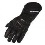 Spada Enforcer Water Proof Black Gloves