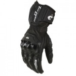 Furygan AFS-18 Glove - Black