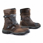 Forma Adventure Low WP Boot
