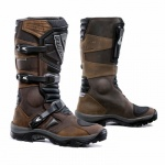 Forma Adventure  WP Boot