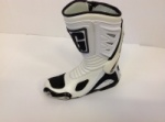 Gaerne Race Boots White