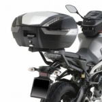 Givi 2115FZ Yamaha MT-09 13-15 MonoRack Kit