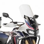 Givi D1144ST CRF1000L Africa Twin Screen