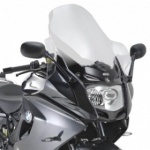 Givi D5109 ST BMW F800GT 2013-15  High Screen