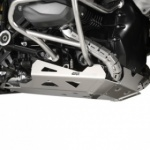 Givi RP5112 BMW R1200 GS 2013 Alloy Sump Guard