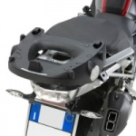 Givi SR5108 BMW R1200GS 2013 Specific Rear Rack