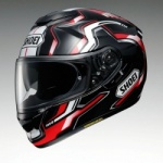 Shoei GT Air - Bounce - TC1