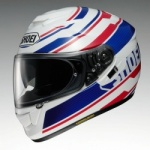 Shoei GT Air - Primal TC-2