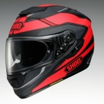Shoei GT Air Swayer -  TC-1