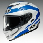 Shoei GT Air Swayer -  TC-2
