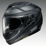 Shoei GT Air Swayer -  TC-5