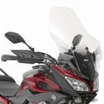 Givi 2122DT Yamaha MT09 Tracer 15-16 Tall Screen