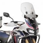 Givi AF1144 Honda CRF1000L Africa Twin AirFlow Adjustable Screen