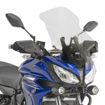 Givi D2130ST Yamaha MT-07 Tracer 16-17 Screen