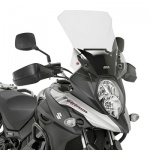Givi D3112ST DL650 V-Strom 17-> Screen