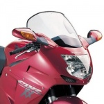 Givi DH196 Honda CBR100 XX 97-09 Tinted Screen