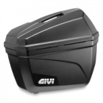 Givi E22N Monokey Side Boxes