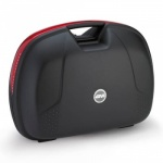 Givi E360N 40ltr Side Cases Pair