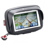 Givi S954B Smart phone / GPS holder
