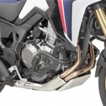 Givi TN1144 Honda CRF 1000L Africa Twin  Engine Guard