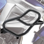 Givi TN355 Yamaha Super XT 1200Z Tenere Engine Guards 10-17