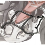 Givi TN528 Suzuki DL1000 V-Strom 02-11 / Kawasaki KLV1000 04-10 Engine Guards