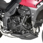 Givi TN6404 Triumph Tiger Sport 1050 13-15 Engine Guards