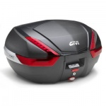 Givi V47NN  47 Ltr Monokey Top Box