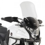 Givi D1110ST VFR1200 Crosstourer  Screen