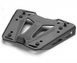 Givi M8B Monokey Black Alloy Top Plate