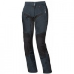 Held Frontino Gore Tex Pants