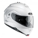 HJC IS-MAX II  Flip Front Helmet  with Pinlock