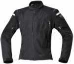 Held Matera Gore Tex Mens Textile Jacket