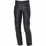 Held Avolo 11 Leather Trousers - Black