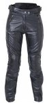 RST KATE CE LADIES LEATHER JEAN