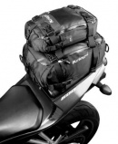Kriega US-Combo 30 DryBag Tail Pack
