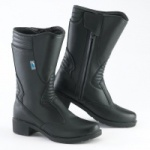 Spada Olivia WP Ladies Boots