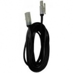 Optimate TM-73 charger 2.5 mtr extension lead
