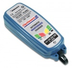 Optimate 2 Motorcycle Battery Charger