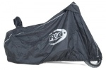 R&G Cruiser Bike Outdoor Cover