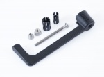 R&G Racing Moulded Brake Lever Guard