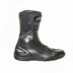 RST RAPTOR II CE Waterproof Boots 1514 -