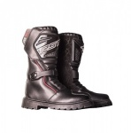 RST 101676 Junior MX II BOOT